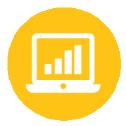 Digital innovation / analytics