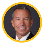 Daniel J. Marino, Managing Partner