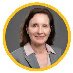 Kathy Najarian, MHA, Principal
