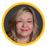 Lucy Zielinski, Managing Partner