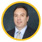 James R. (Rick) Howard, Principal