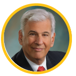 Steven Berger, Principal