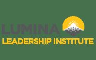 Lumina Leadership Institute