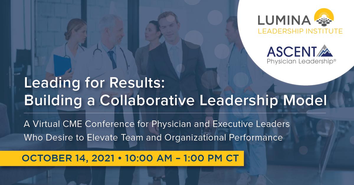LLI-IPMA-Physician-Leadership-Webinar-LI-01