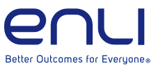enli | Better Outcomes for Everyone